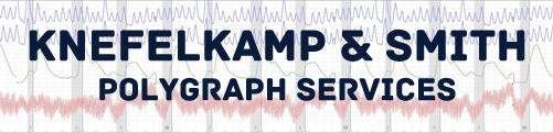kspolygraph_logo_v3